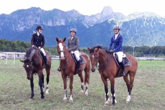 ZKV Equipe Thun 2017